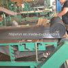 Wear Resistant Cr Neoprene Rubber Sheet for Industry