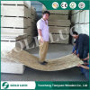 (Oriented Stand Board) BSF