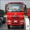 Caminhão de Tipper do caminhão de descarga 15ton de FAW 4X2