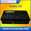 G2 Azsky más populares de la mochila de GPRS para África