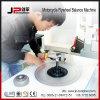 Jp Jianping Rotor Flywheel Motorcycle Flywheel Tape recorder To balance