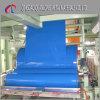 Todo o Ral Prepainted a bobina de aço revestida cor de PPGL