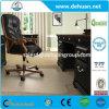 Tapete de cadeira de chão de PVC profissional com preço de fábrica