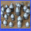 OEM Cemented Carbide Tool Parte per Mining Carbide Insert