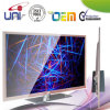 Uni Super Easy Color Adjustment 32-Inch E-LED TV