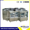 Máquina de rellenar de Monoblock para el agua pura y el agua mineral