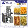 セリウムの標準新しい状態のKurkures機械