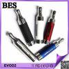2014 가장 새로운 전자 담배 분무기 Rebuildable Evod2