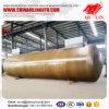 50000liters Volume UL Certificate Underground Tanker Sales