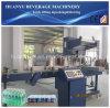 Bouteille d'Emballage Rétractable Machine (pour les bouteilles PET & bouteilles en verre&Bidons de pop-haut)