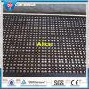 スリップ防止台所マットか反細菌のゴム製マットまたはAnti-Fatigueゴム製マット