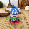 USB Is Very Cute Cartoon Characters USB Drvie (HGW-011)