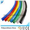 De Slang van het Polyurethaan van de kleur van de Prijs van de Fabriek