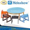 Chevreaux Chairs et Tables pour Play Moonshow Child Furniture