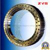 China giratória de alta qualidade do fabricante de rolamentos ZYS 010.30.500