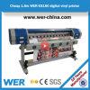 De goedkopere Machine van de Druk van het Document van de Foto van de Prijs Ce Goedgekeurde Binnen Digitale