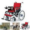 Elektrischer Rad-Stuhl ist Ny-660