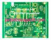 Gecontroleerde PCB van de Impedantie, PCB Miverovia
