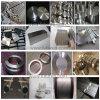 チタニウムの鍛造材のチタニウムはチタニウムのブロックチタニウムディスクチタニウムのリングを禁止する