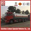 De Tanker van de Brandstof van de Tank van de Olie van Dongfeng 20000L van de dieselmotor