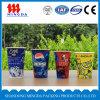 Taza de papel disponible de papel de las tazas 4oz-22oz