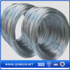 Galvano galvanisierter verbindlicher Eisen-Draht
