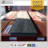 Parqueter en plastique utilisé économique de planches de PVC