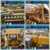 Grupos Electrógenos Cat utilizado para la venta
