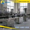 Alta calidad automática 5-10liter las máquinas de embotellado de agua natural