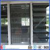 4m m vidrio claro/bronceado de 5m m de la lumbrera del vidrio/ventana con buena calidad