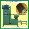 판매를 위한 목제 톱밥 단광법 연탄 압박 기계
