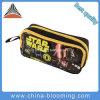 Мальчик мультфильм Star Wars случае пальчикового типа Pen сумки для школы