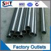 Fabricante inoxidable del tubo de acero Ss304 en China