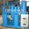 De multifunctionele Vacuüm Hydraulische Terugwinning van de Olie, het Systeem van het Recycling van de Olie van het Toestel