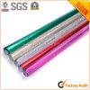Tecido laminado de tecidos laminados metálicos