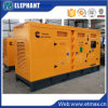 220kw 275kVA Cummins leises Generator-Set in China