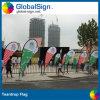 الصين مصنع مباشر خارجيّة يعلن [فولّ كلور برينتينغ] عامة يشير [تردروب] راية