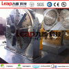 Moinho de moedura material molhado Certificated Ce da alta qualidade
