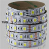 Striscia flessibile calda di vendita 5050 SMD LED LED di alta luminosità