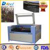 De Machine van de Snijder van de Laser van China Reci 260W CNC voor 2mm Ss