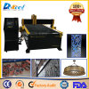 Start CNC Plasma Cutting Machine 1325 100A / 125A Metal Art