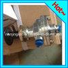 Тормоз тележки разделяет модулирующую лампу 276567