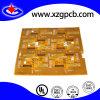 Producción en masa de un solo PCB de 20 capas