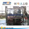 Automatische het Vullen van het Mineraalwater van het Water van de Fles van de Drank Plastic Zuivere Machine