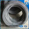 BWG 18 de sujeción de cables Negro y lazo de alambre recocido alambre