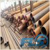 ASTM A106 GR. Tubo de acero inconsútil de B para la venta