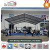 De draagbare Tent van de Hangaars TFS van Vliegtuigen en Militair voor Tennis voor Verkoop