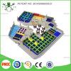 Parc bon marché de trempoline de qualité à vendre (xfx5149)