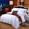 Do algodão do hotel dos fundamentos do hotel os linhos 100% de base usaram o fundamento do hotel
