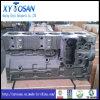 Getto Iron Cylinder Block per il VW Ajr481A 06A103021e